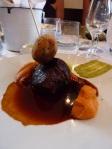 Alberta Beef Filet Mignon