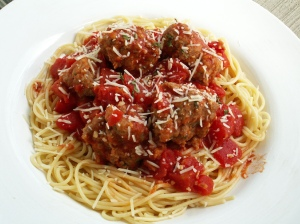Spaghetti_and_Meatballs